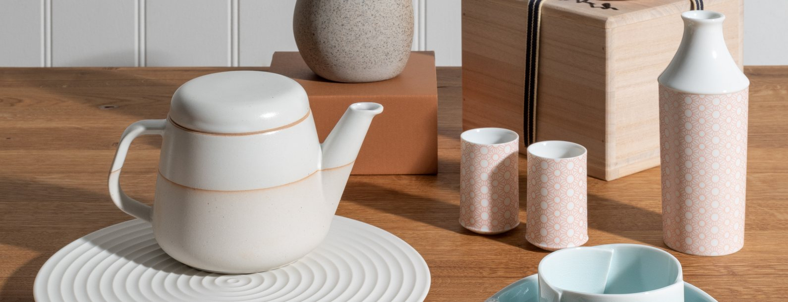London Craft Week 2019 - Everything You Need To Know london craft week London Craft Week 2019 – Everything You Need To Know London Craft Week 2019 Are You Ready to See the Best of Fine Crafts Heal Gifu