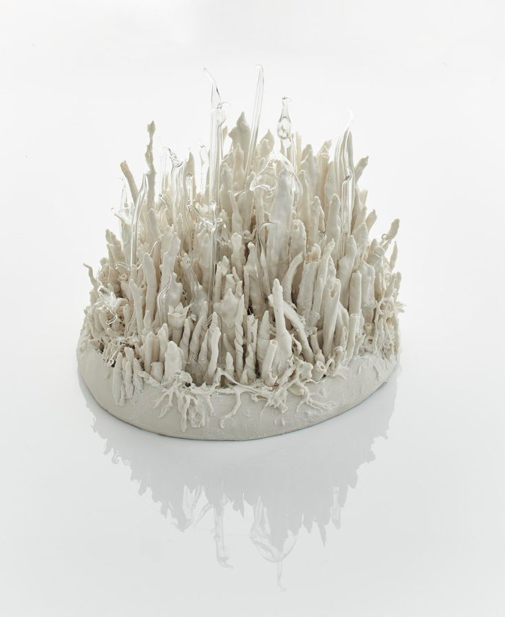 London Craft Week 2019 Lucille Lewin's Natural Ceramic Creations - Hypothetical Truce london craft week London Craft Week 2019: Lucille Lewin's Natural Ceramic Creations London Craft Week 2019 Lucille Lewin   s Natural Ceramic Creations Hypothetical Truce e1556551134988