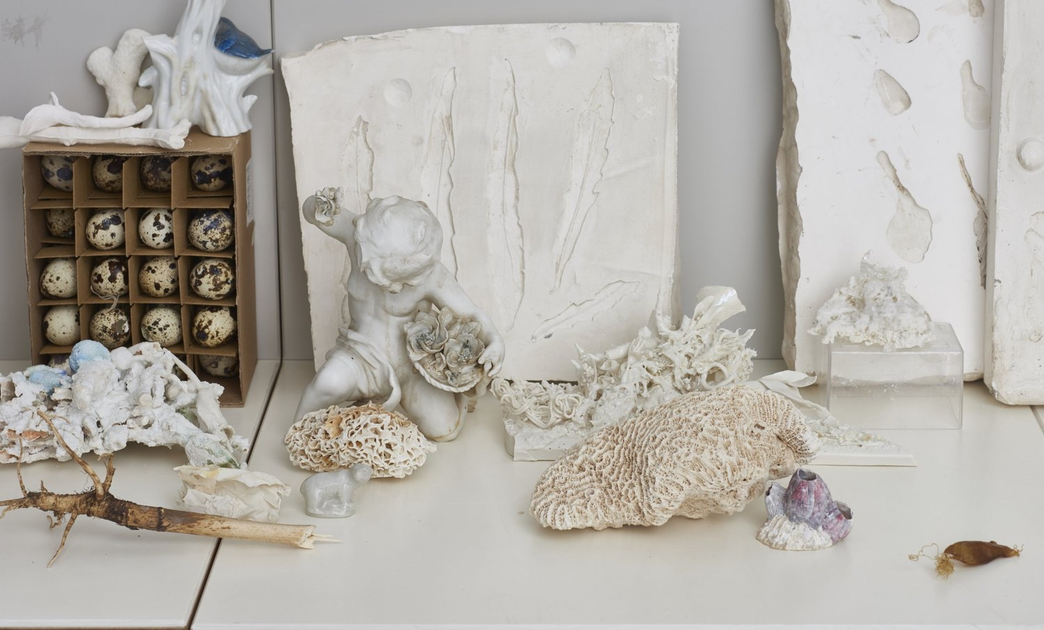London Craft Week 2019 Lucille Lewin's Natural Ceramic Creations - Inspirations london craft week London Craft Week 2019: Lucille Lewin's Natural Ceramic Creations London Craft Week 2019 Lucille Lewin   s Natural Ceramic Creations Inspirations
