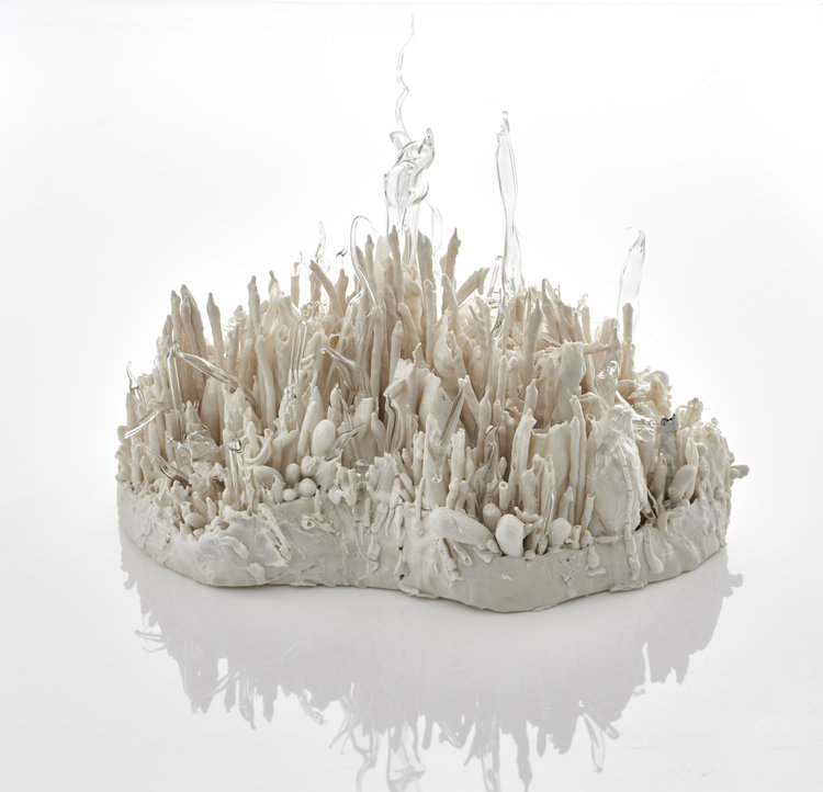 London Craft Week 2019 Lucille Lewin's Natural Ceramic Creations - Terra Incognito london craft week London Craft Week 2019: Lucille Lewin's Natural Ceramic Creations London Craft Week 2019 Lucille Lewin   s Natural Ceramic Creations Terra Incognito