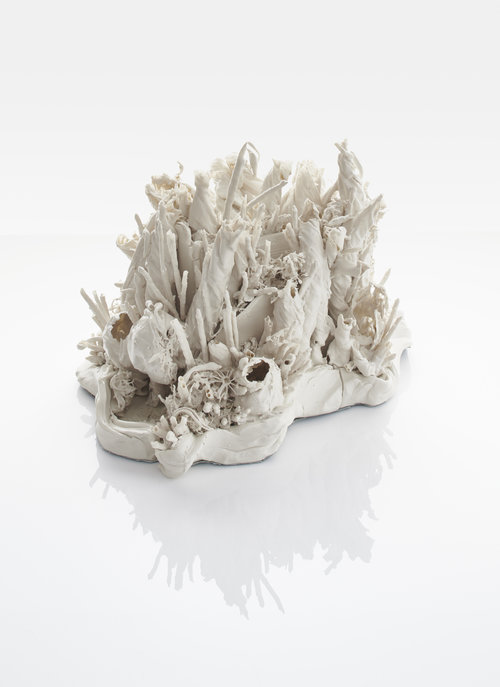 London Craft Week 2019 Lucille Lewin's Natural Ceramic Creations - The Complicity of Silence london craft week London Craft Week 2019: Lucille Lewin's Natural Ceramic Creations London Craft Week 2019 Lucille Lewin   s Natural Ceramic Creations The Complicity of Silence