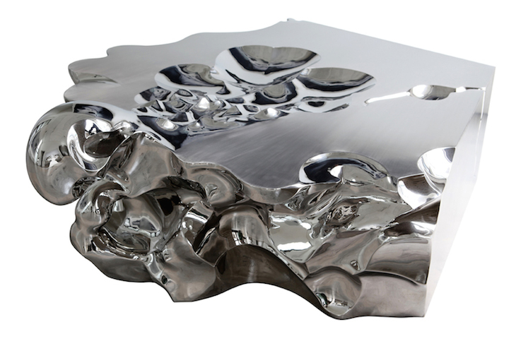 PAD Monaco 2019 Ammann Gallery's Exquisite Contemporary Designs -Jianmin -The Son of Dragon pad PAD Monaco 2019: Ammann Gallery's Exquisite Contemporary Designs PAD Monaco 2019 Ammann Gallerys Exquisite Contemporary Designs Jianmin The Son of Dragon