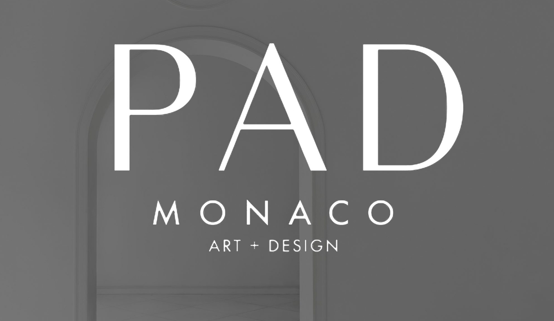 PAD Monaco 2019 Are You Ready to Be Amazed - Ammann - pad PAD Monaco 2019: Are You Ready to Be Amazed? PAD Monaco 2019 Are You Ready to Be Amazed Ammann