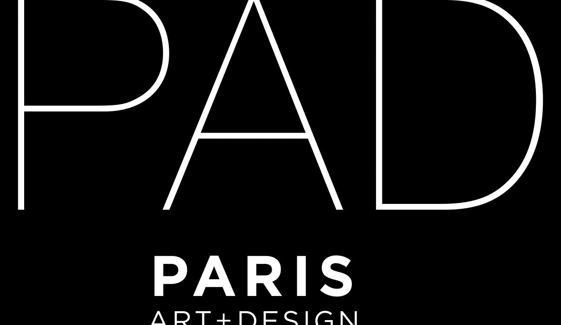 pad paris PAD Paris 2019: Highlights From The First Day PAD Paris 2019 highlights 1140x660