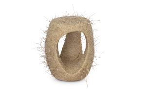 Mabela, the Crafts and Arts Natural Straw mabela Mabela, the Crafts and Arts Natural Straw Starw Web Work Artstool 300x200