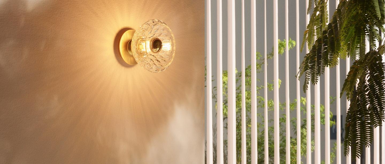 iSaloni 2019 Breathtaking Crystal Furniture Designs by Saint Louis - Lighting isaloni 2019 iSaloni 2019: Breathtaking Crystal Furniture Designs by Saint Louis iSaloni 2019 Breathtaking Crystal Furniture Designs by Saint Louis Lighting