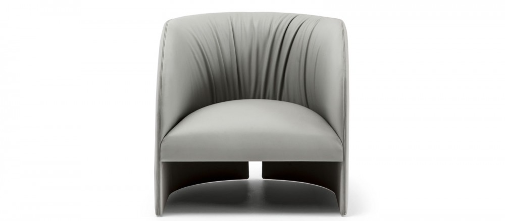 iSaloni 2019 Bross' Exclusive Manufactured Furniture Designs - Eclipse isaloni 2019 iSaloni 2019: Bross' Exclusive Manufactured Furniture Designs iSaloni 2019 Bross Exclusive Manufactured Furniture Designs Eclipse