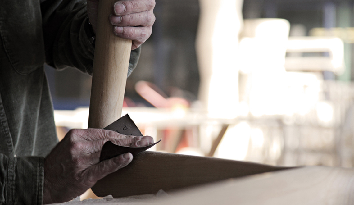 iSaloni 2019 Pacini Cappellini Breathtaking Italian Craftsmanship - isaloni 2019 iSaloni 2019: Pacini Cappellini Breathtaking Italian Craftsmanship iSaloni 2019 Pacini Cappellini Breathtaking Italian Craftsmanship