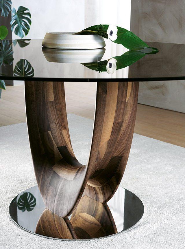 iSaloni 2019 Pacini Cappellini Breathtaking Italian Craftsmanship - Axis isaloni 2019 iSaloni 2019: Pacini Cappellini Breathtaking Italian Craftsmanship iSaloni 2019 Pacini Cappellini Breathtaking Italian Craftsmanship Axis e1554742397293