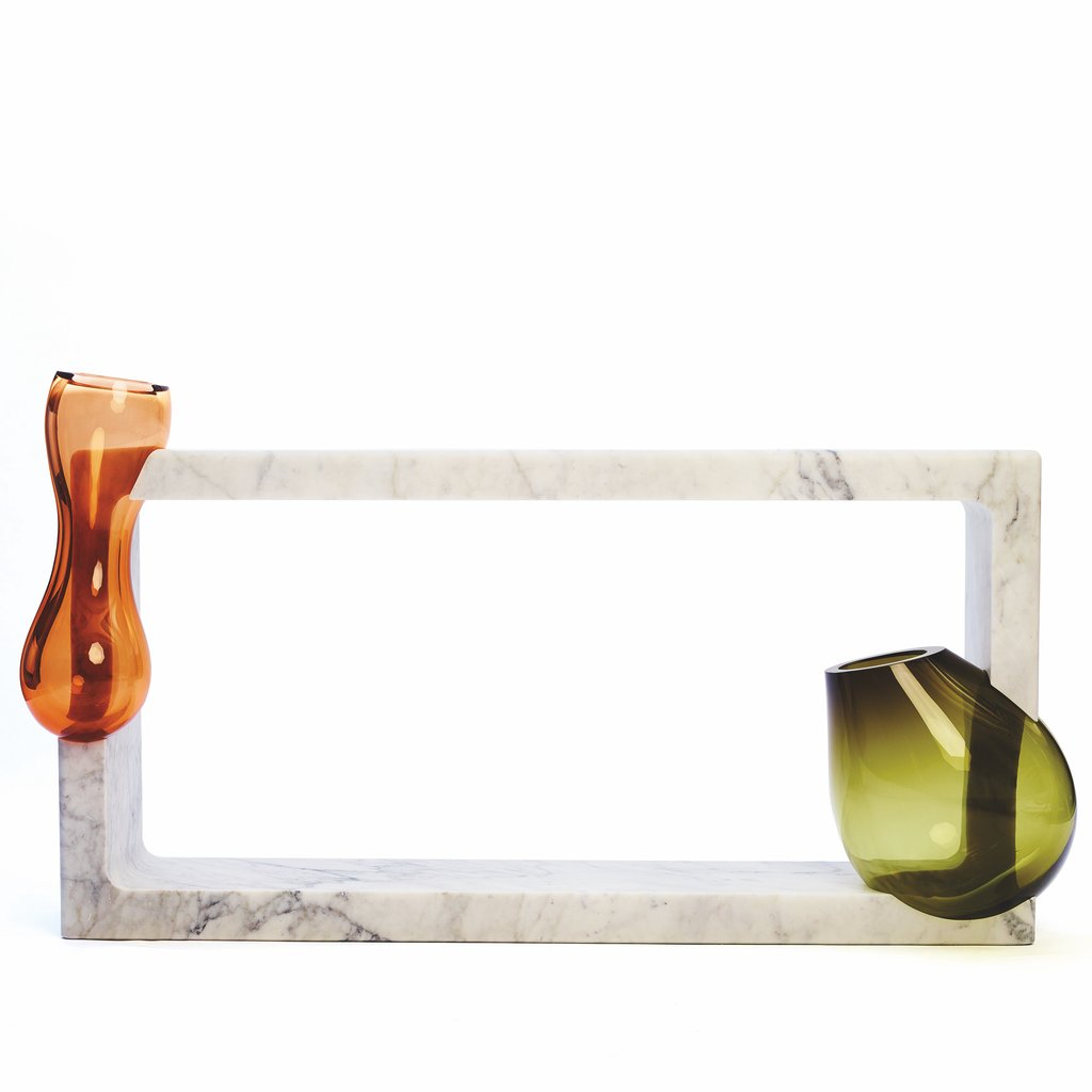 iSaloni 2019Emmanuel Babled and Fundação Espirito Santo-Doppia Firma - Osmosi Furniture milan design week Milan Design Week 2019:Emmanuel Babled and Espirito Santo-Doppia Firma iSaloni 2019Emmanuel Babled and Funda    o Espirito Santo Doppia Firma Osmosi Furniture