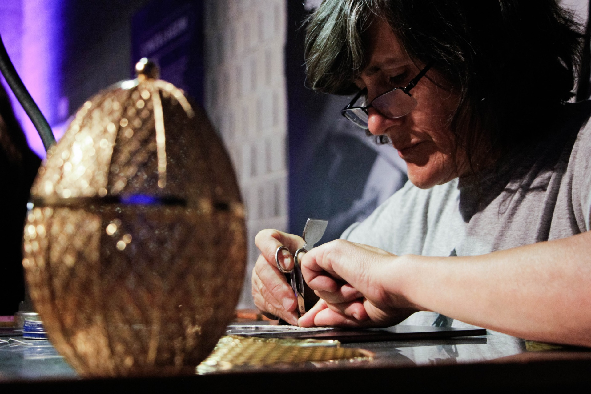 Celebrating Craftsmanship The Luxury Design+Craftsmanship Summit 2019 (11) luxury design Luxury Design+Craftsmanship Summit 2019: Celebrating Arts & Crafts in Porto Celebrating Craftsmanship The Luxury DesignCraftsmanship Summit 2019 11