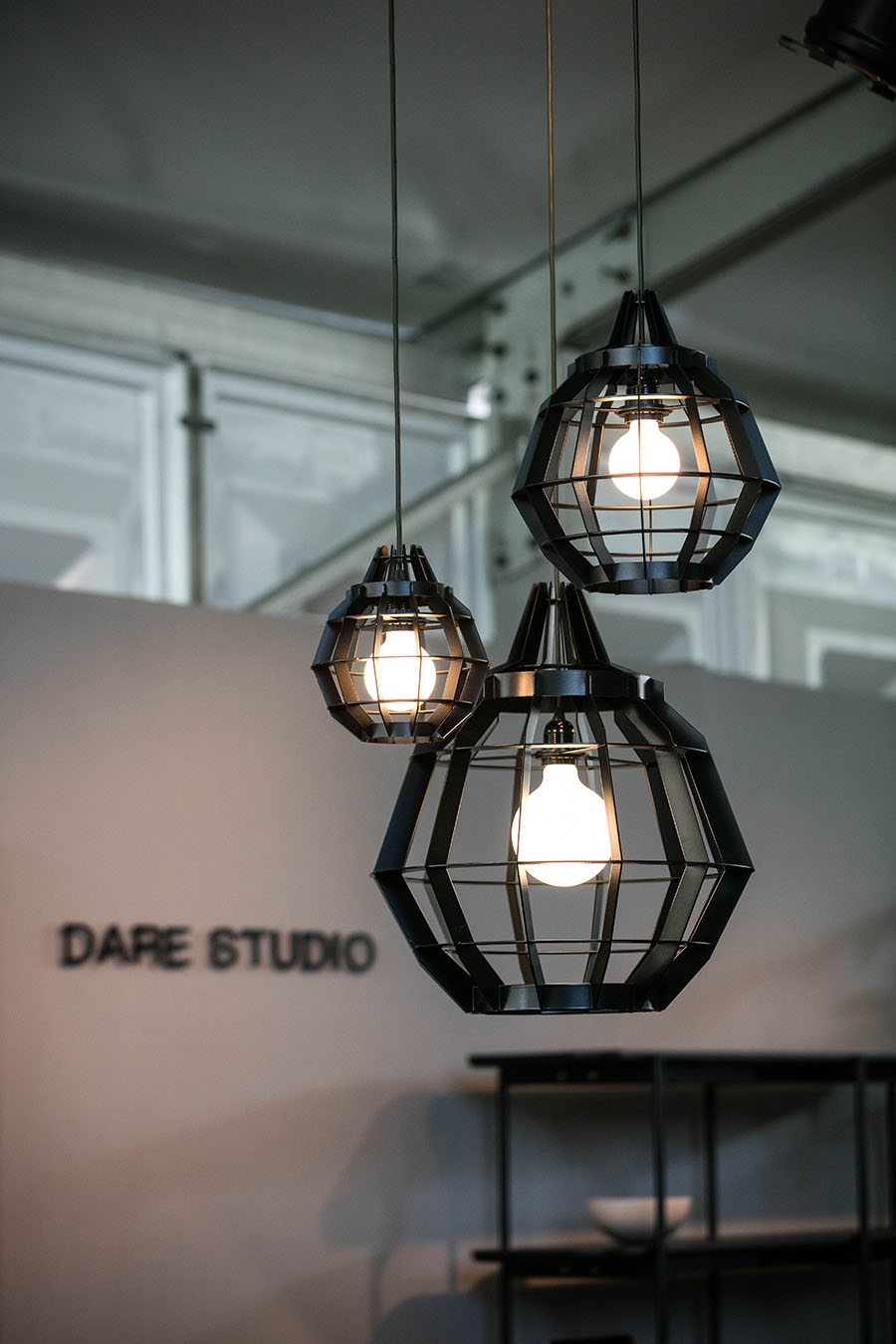 Clerkenwell Design Week 2019 Everything You Need to Know - Dare Studio clerkenwell design week Clerkenwell Design Week 2019: Everything You Need to Know Clerkenwell Design Week 2019 Everything You Need to Know Dare Studio