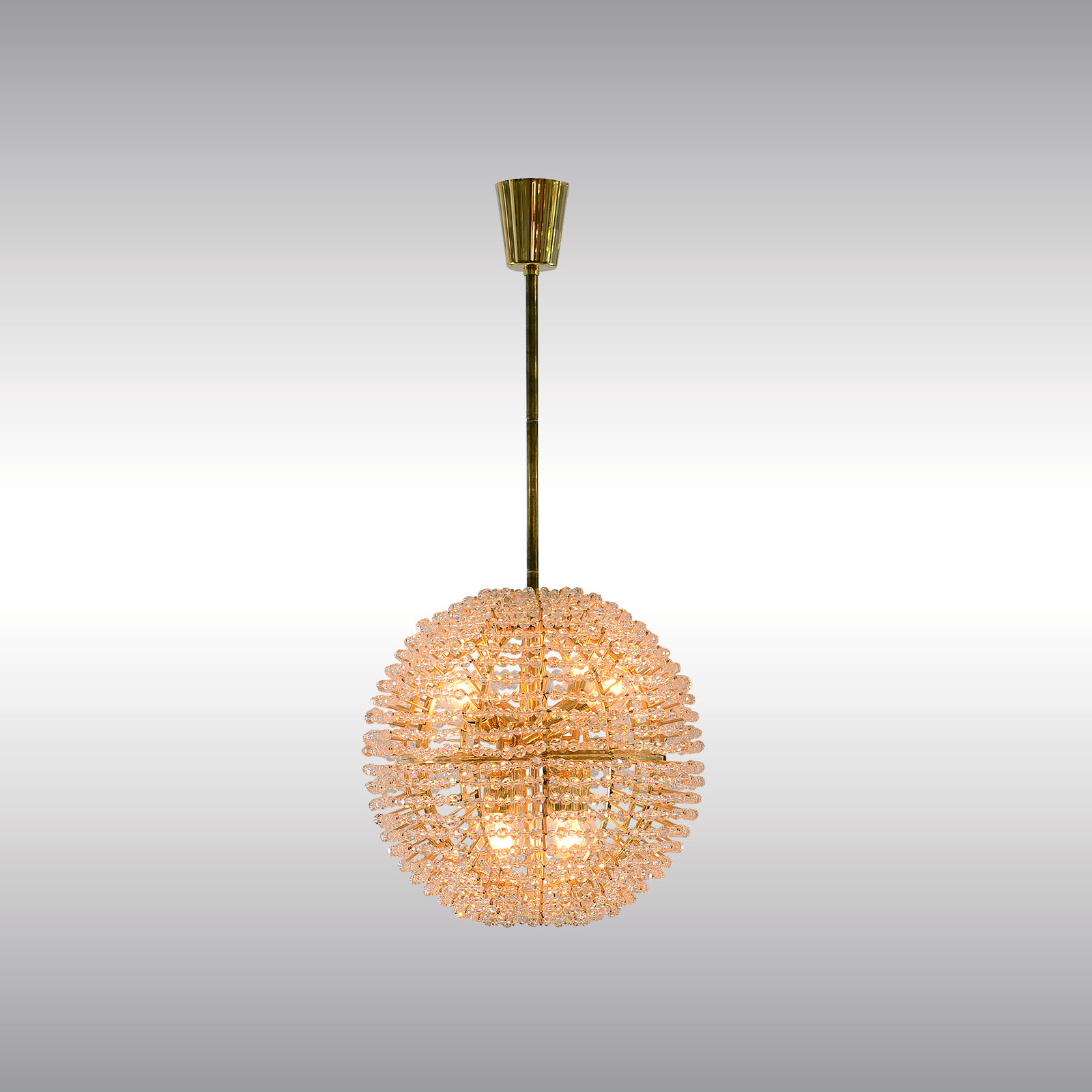 ICFF 2019 Amazing Woka Lamps and Furniture Designs - Bakalowits Supernova icff ICFF 2019: Amazing Woka Lamps and Furniture Designs ICFF 2019 Amazing Woka Lamps and Furniture Designs Bakalowits Supernova