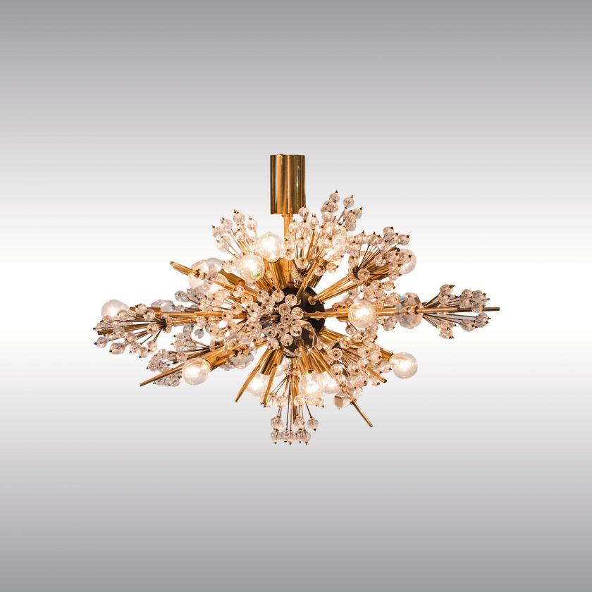 ICFF 2019 Amazing Woka Lamps and Furniture Designs - Exploding Star icff ICFF 2019: Amazing Woka Lamps and Furniture Designs ICFF 2019 Amazing Woka Lamps and Furniture Designs Exploding Star