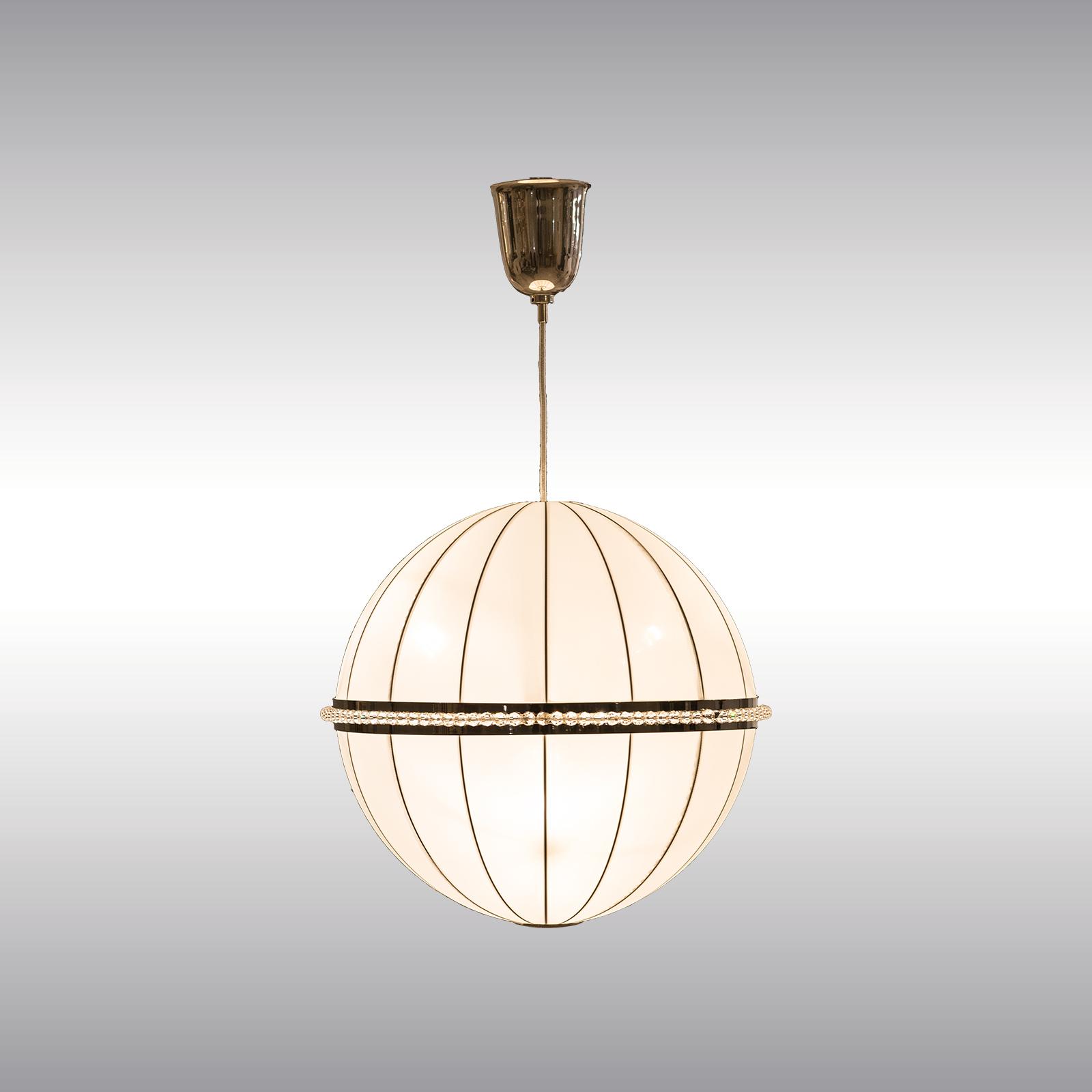 ICFF 2019 Amazing Woka Lamps and Furniture Designs - Josef Hoffmann icff ICFF 2019: Amazing Woka Lamps and Furniture Designs ICFF 2019 Amazing Woka Lamps and Furniture Designs Josef Hoffmann