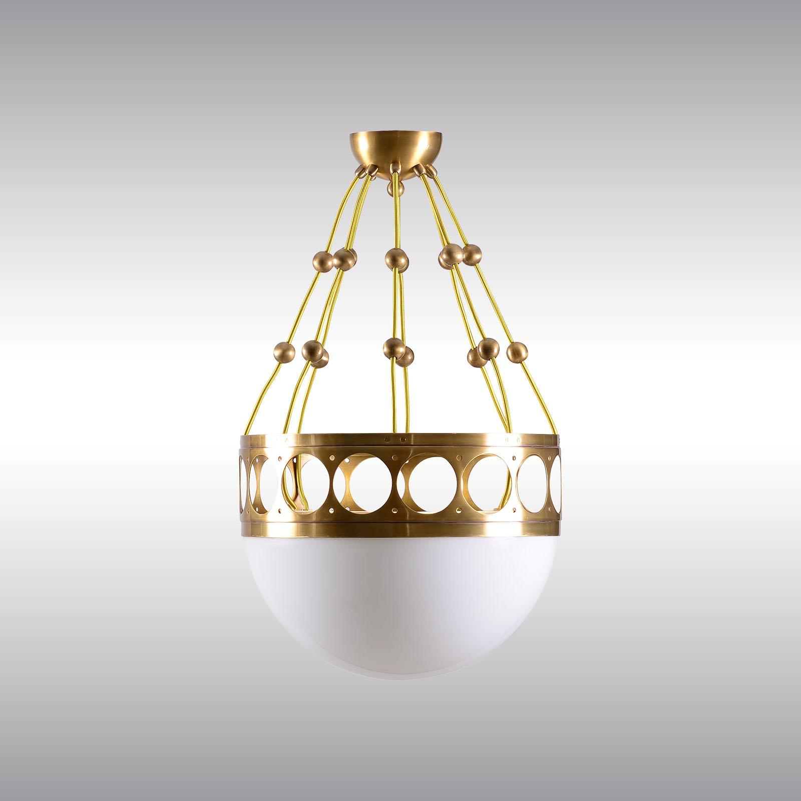 ICFF 2019 Amazing Woka Lamps and Furniture Designs - Zacherl-35 icff ICFF 2019: Amazing Woka Lamps and Furniture Designs ICFF 2019 Amazing Woka Lamps and Furniture Designs Zacherl 35