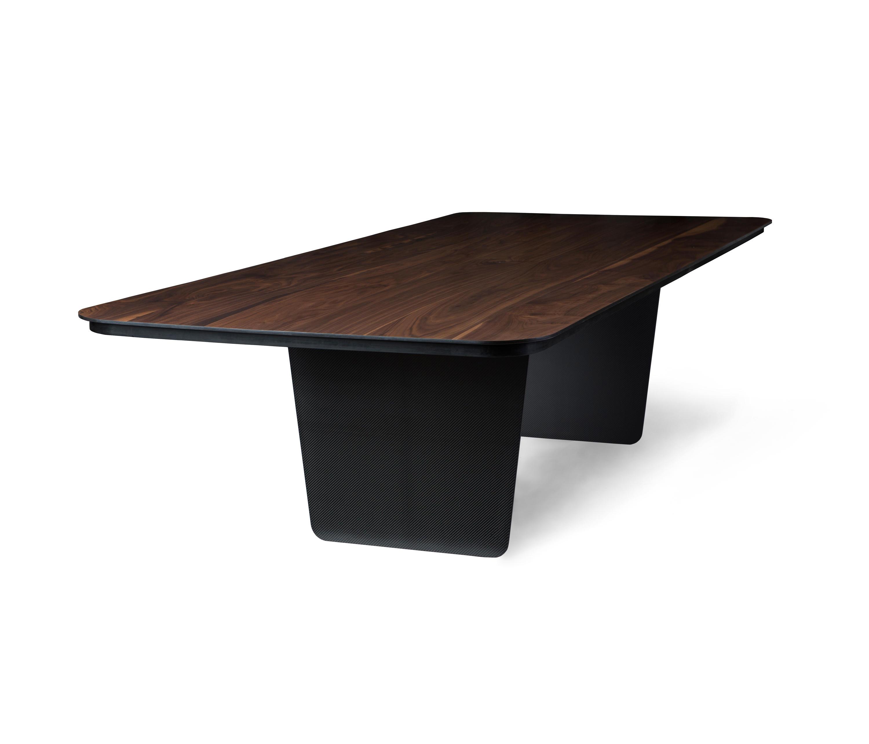 ICFF 2019 Tokio's Contemporary Avant-garde Furniture Designs - Carbon Claro icff ICFF 2019: Tokio's Contemporary Avant-garde Furniture Designs ICFF 2019 Tokios Contemporary Avant garde Furniture Designs Carbon Claro
