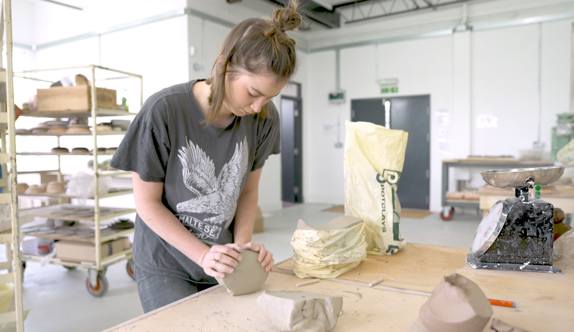 London Craft Week 2019 Highlights You Will Never Forget - Lily Pearmain - london craft week London Craft Week 2019: Highlights You Will Never Forget London Craft Week 2019 Highlights You Will Never Forget Lily Pearmain