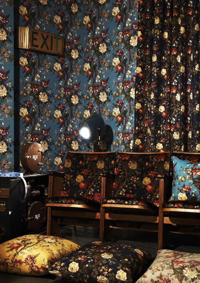 London Craft Week 2019 Upholstery Secrets by Shoreditch Design Rooms - Space london craft week London Craft Week 2019: Upholstery Secrets by Shoreditch Design Rooms London Craft Week 2019 Upholstery Secrets by Shoreditch Design Rooms Space
