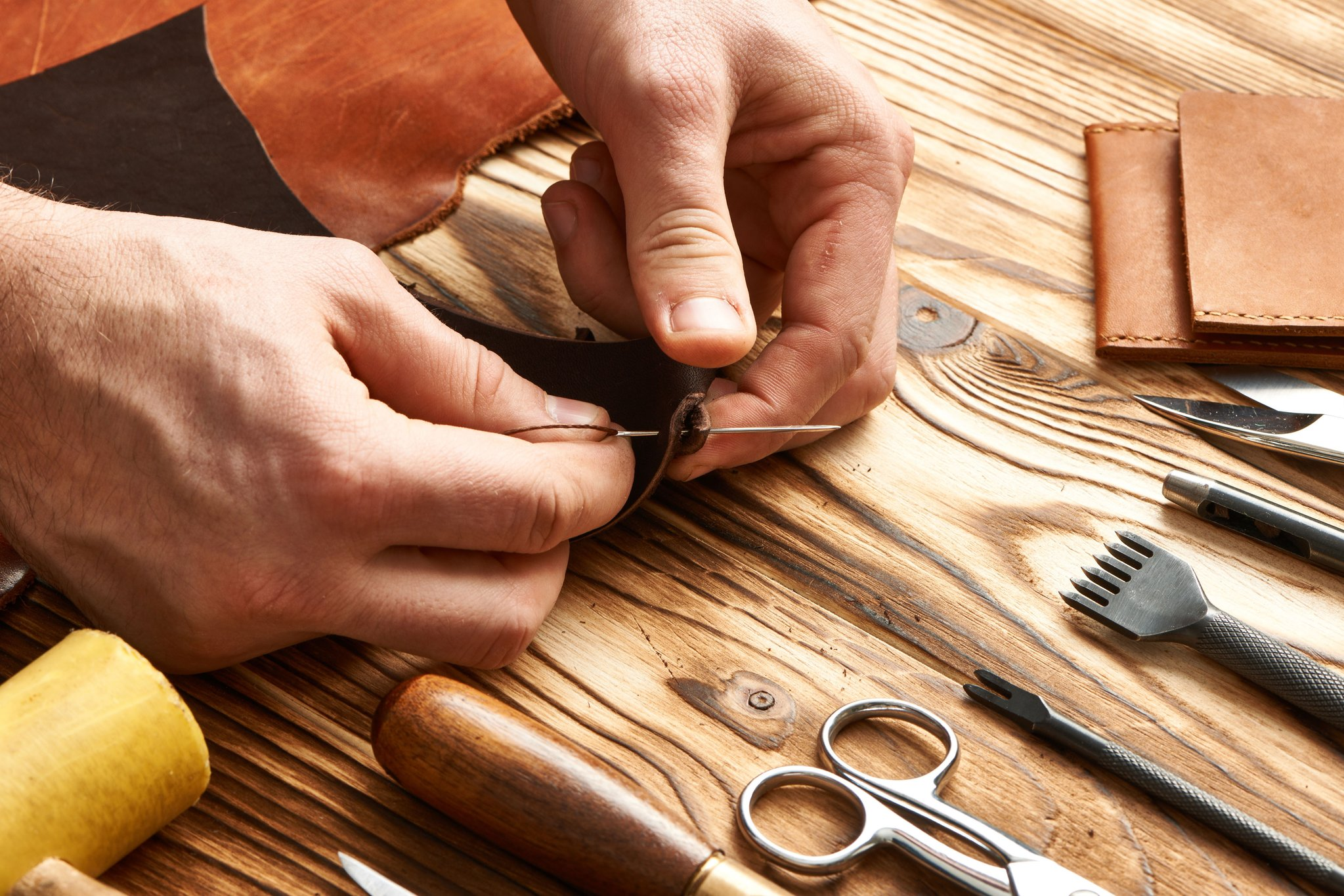 Made in Italy The Most Exquisite Craftsmanship in the World - Craftsmanship Tools made in italy Made in Italy: The Most Exquisite Craftsmanship in the World Made in Italy The Most Exquisite Craftsmanship in the World Craftsmanship Tools