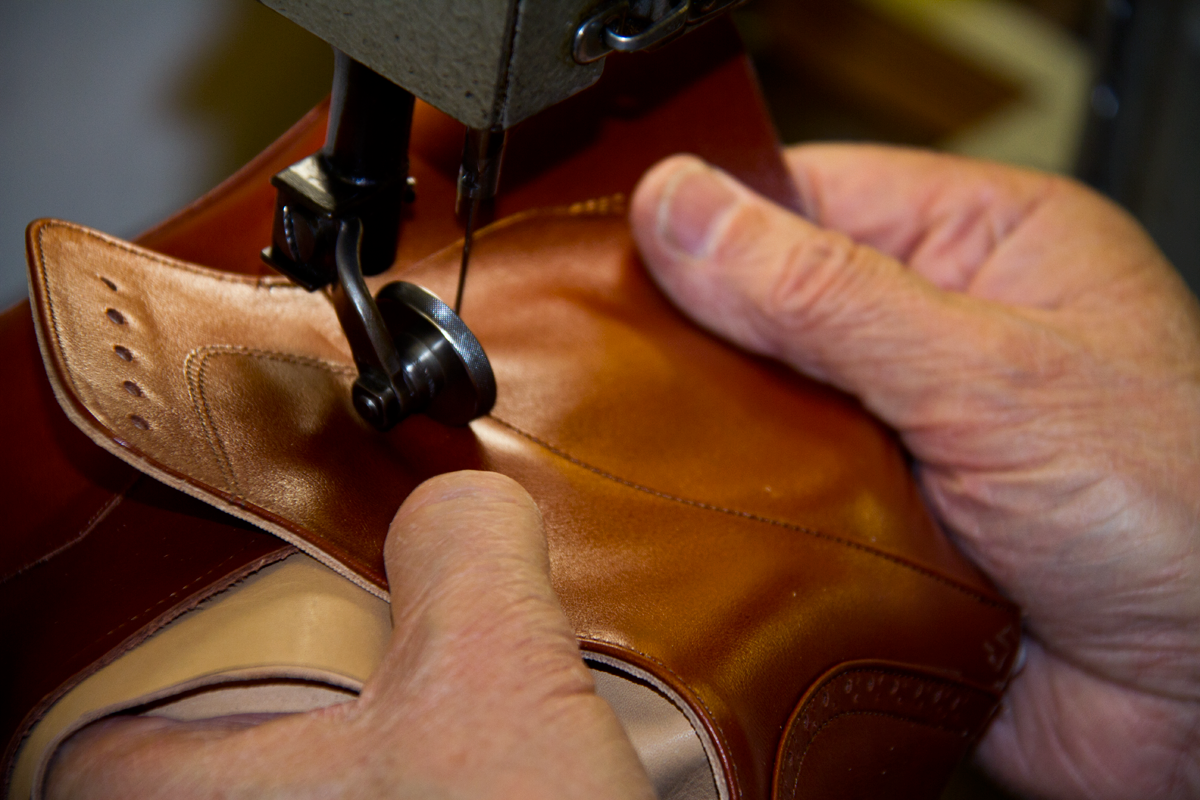 Made in Italy The Most Exquisite Craftsmanship in the World - Handmade Shoes made in italy Made in Italy: The Most Exquisite Craftsmanship in the World Made in Italy The Most Exquisite Craftsmanship in the World Handmade Shoes