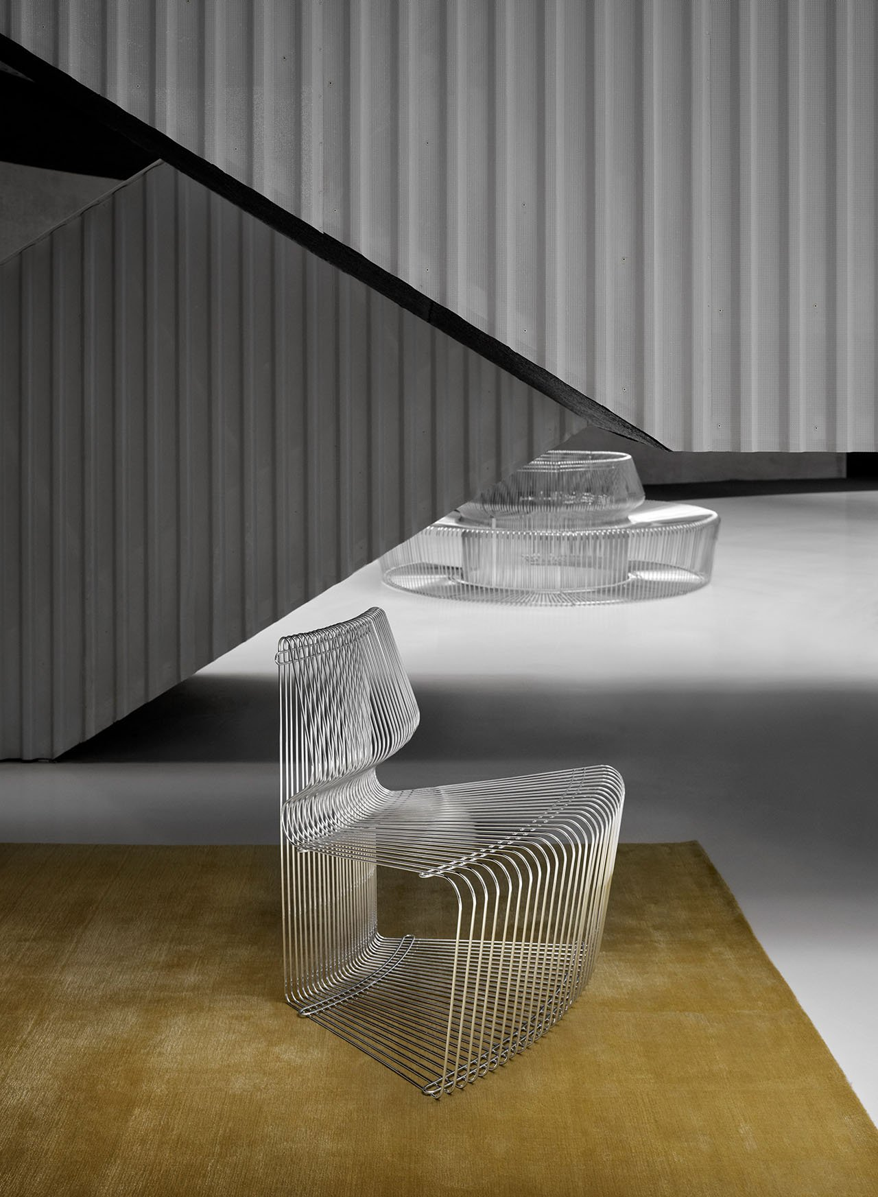 Milan Design Week 2019 The Best Design Pieces - Montana milan design week Milan Design Week 2019: The Best Design Pieces Milan Design Week 2019 The Best Design Pieces Montana