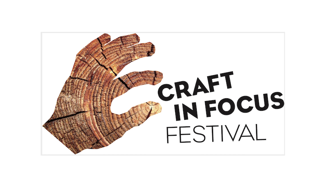 NYCxDesign 2019 The Precious Craft in Focus Festival - nycxdesign NYCxDesign 2019: The Precious Craft in Focus Festival NYCxDesign 2019 The Precious Craft in Focus Festival