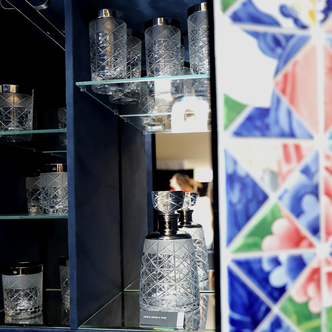 luxury design and craftsmanship summit Luxury Design & Craftsmanship Summit: Highlights VISTA ALEGRE
