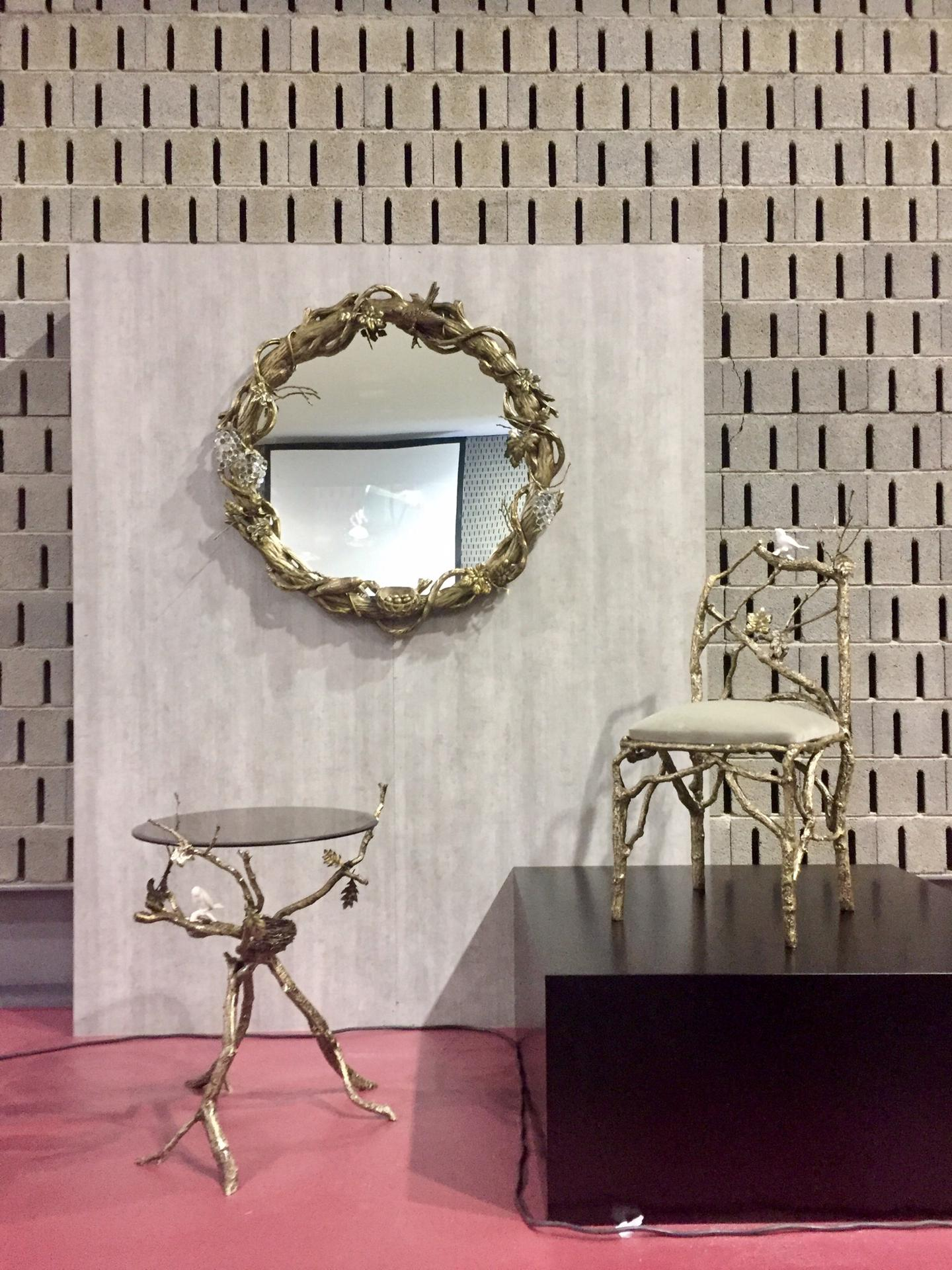 luxury design and craftsmanship summit Luxury Design & Craftsmanship Summit: Highlights WhatsApp Image 2019 06 26 at 00